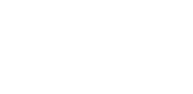 One Leaf Studioロゴ